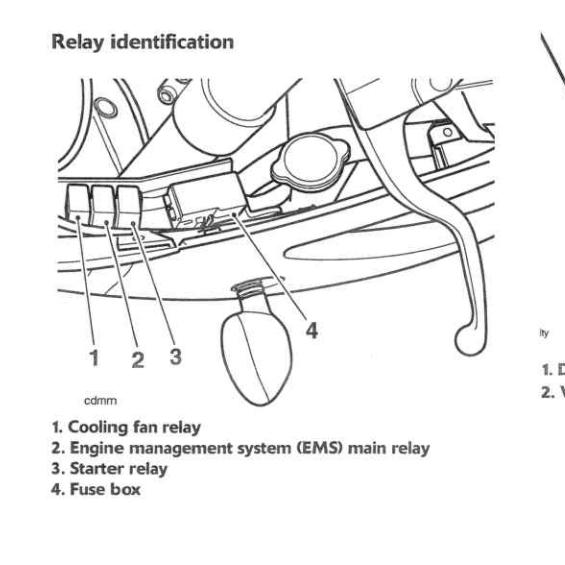 kawasaki ninja 600 wiring diagrams