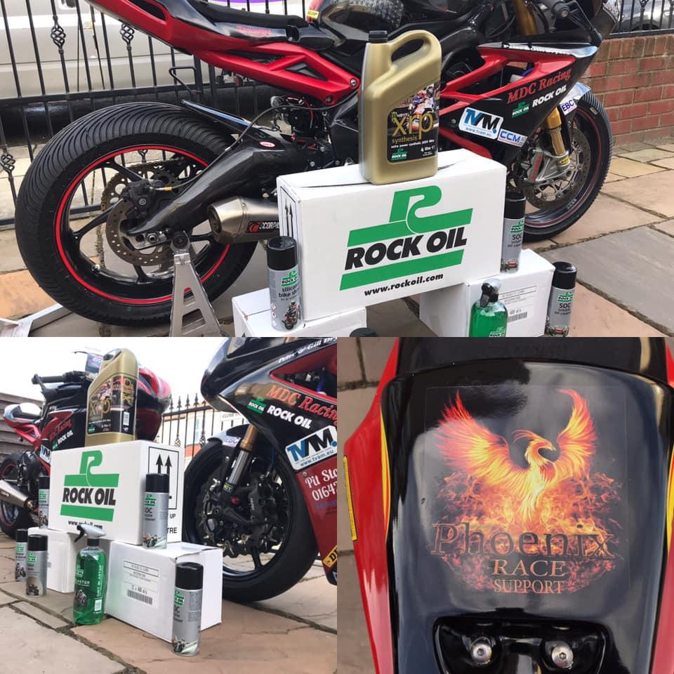 rock oil.jpg