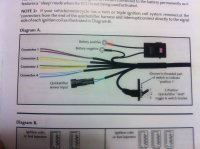 1579 fca3a7b6f533bded8a3b041271aab85d 06 08 and 09 on translogic qs page 2 675 cc \u2022 triumph 675 forum translogic quick shifter wiring diagram at virtualis.co