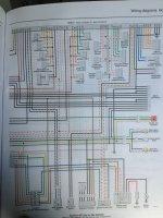 wiring diagram 675 cc  u2022 triumph 675 forum