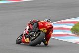 Monstär-Racing